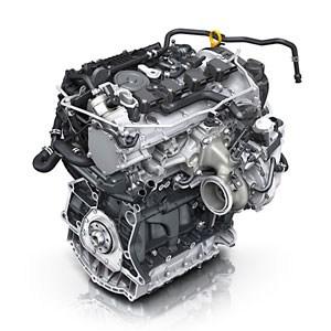 EA888_engine_300x300