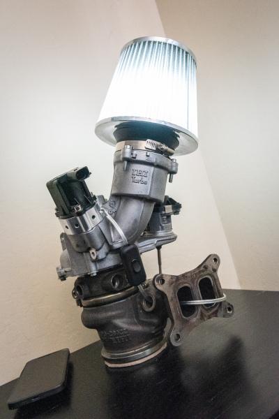 DSC1249
